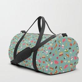 Yummy! Duffle Bag