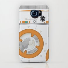 bb-8 Slim Case Galaxy S6