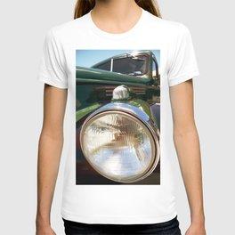 201 T-shirt