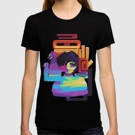 Codex T-shirt