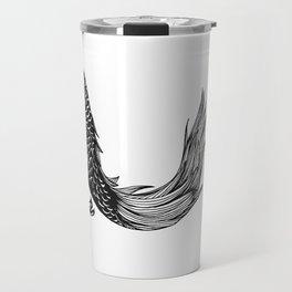 Dragoon Travel Mug