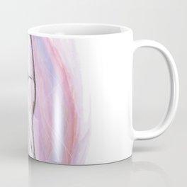 Yogi Coffee Mug