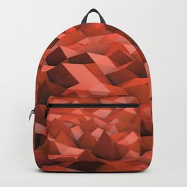 Lava Rox Backpack