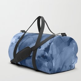 Stormy Weather Duffle Bag