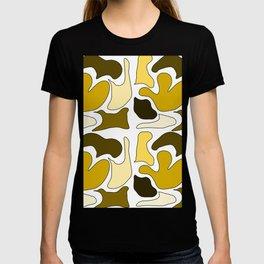 annie mae T-shirt