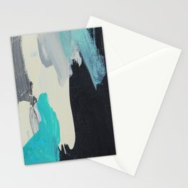 Palette No. One Stationery Cards