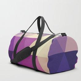 A Beautiful Morning Duffle Bag