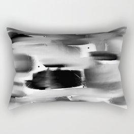 Decada Rectangular Pillow
