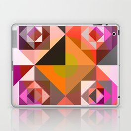Campe Laptop & iPad Skin