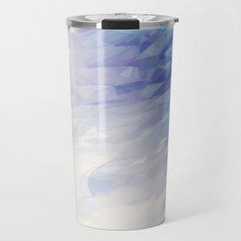 Elements - Air Travel Mug