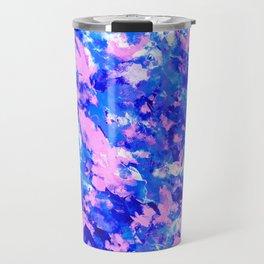Crash Palette Travel Mug