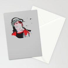 Rocky Balboa_INK Stationery Cards