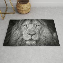 Lion 5716 Rug