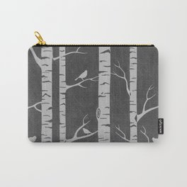 Nama series 2 Carry-All Pouch
