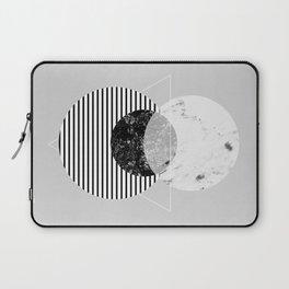 Minimalism 9 Laptop Sleeve