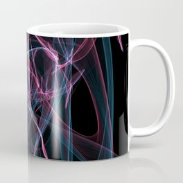 Summer lines 9 Coffee Mug