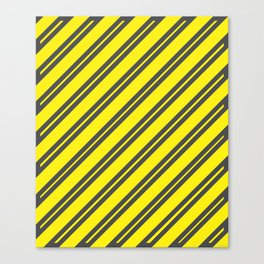 Pattern 92315D Canvas Print