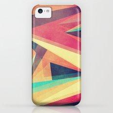 Directions Slim Case iPhone 5c