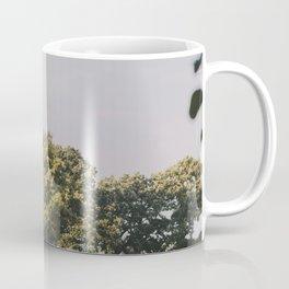 Midwest Summers, III Coffee Mug