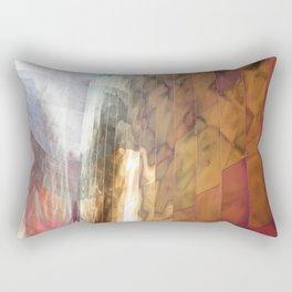 EMP No. 2 Rectangular Pillow