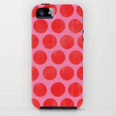 Colorplay Flamingo Tough Case iPhone (5, 5s)