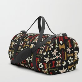 Koro Duffle Bag