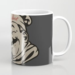 Perfect (updated) Coffee Mug