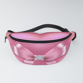 Damn, so much love Fanny Pack