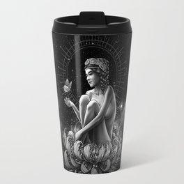 Winya No. 118 Travel Mug