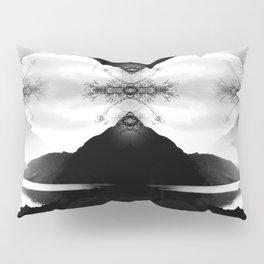 Lough Pillow Sham