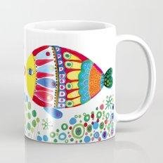 Fish3 Mug
