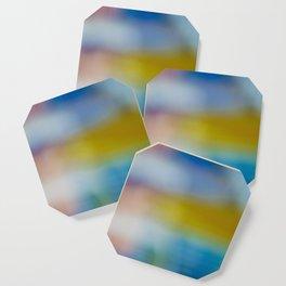 Abstract 1 Coaster
