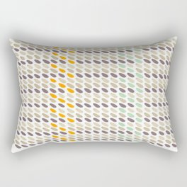 Driftwood Rectangular Pillow