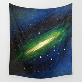 My Galaxy Wall Tapestry
