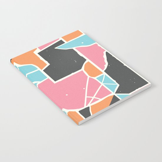 Bela Silueto Notebook