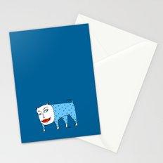 doggie Stationery Cards