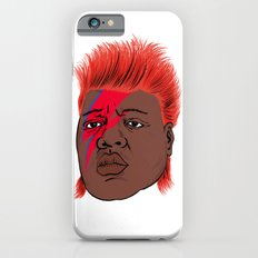 Biggie Stardust Slim Case iPhone 6