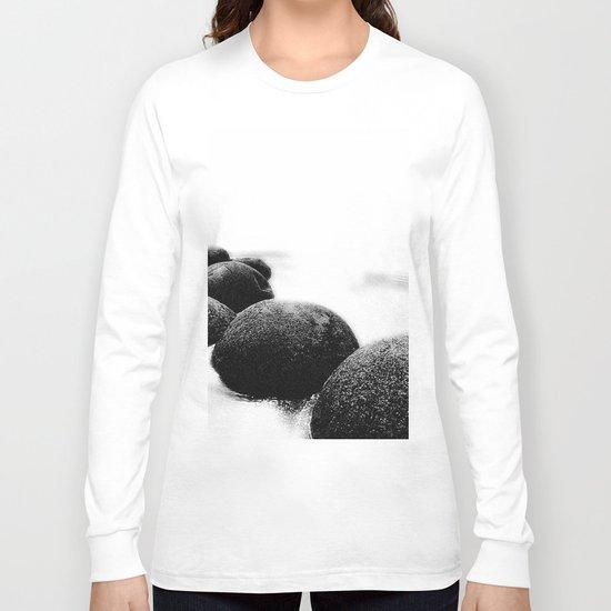 Stones Long Sleeve T-shirt