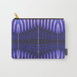 wildife beneath my belly Carry-All Pouch
