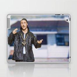 Kip Laptop & iPad Skin