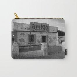 Amigo Carry-All Pouch