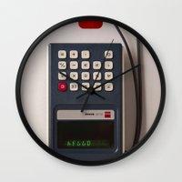 0.7734 Wall Clock