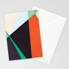 Idiom Stationery Cards