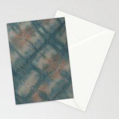 Taken Stationery Cards