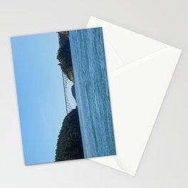 Deception Island Stationery Cards