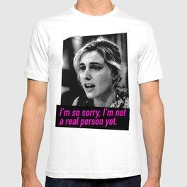 Frances Ha T-shirt