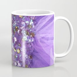 LILAC JEWELS Coffee Mug