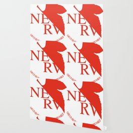 NERV Wallpaper
