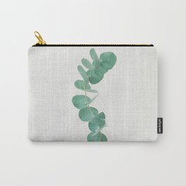 Eucalyptus III Carry-All Pouch