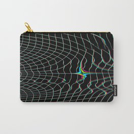 ERROR // 1 Carry-All Pouch